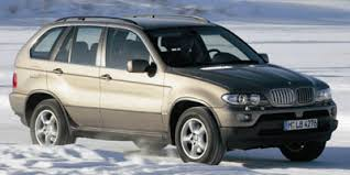06 bmw x5 for sale 2006 bmw x5 dimensions iseecars com