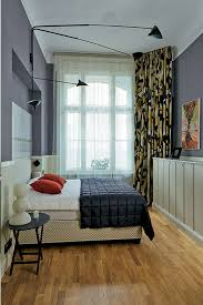 bedroom inspiration farrow u0026 ball