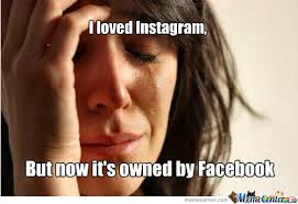 first world problem memes best collection of funny first world