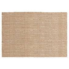 Round Natural Fiber Rug Rugs Sale By Category Sale One Kings Lane