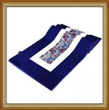Table Runners For Dining Room Table Dining Table Runners Online Dining Room Table Runners For Sale