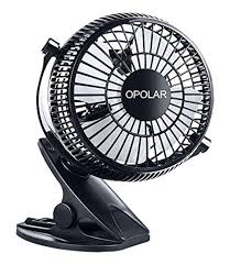 Desk Top Fans Top 10 Best Battery Operated Fans Reviewed In 2017
