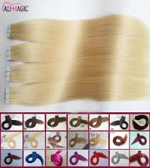 hair color chart blonde promotion shop for promotional hair color