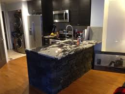 how to build a kitchen island using wall cabinets kitchen island ideas kitchen wall panels genstone