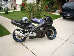 honda 600 bike for sale 1996 honda cbr 600 f3 must sell 10k miles sportbikes net