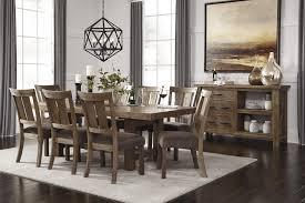 9 piece formal dining room sets best design ideas u2013 browse