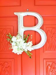 Home Decor Letters Metal Front Doors Front Door Design Front Door Inspirations Door
