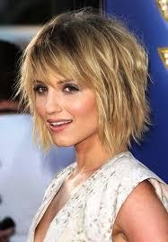 whats choppy hairstyles cute short haircuts for fine hair hair pinterest fine