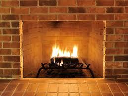 custom fireplaces summer kitchens bbqs palm bay u0026 melbourne