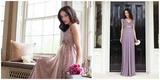 brautkleider umstandsmode brautkleider für schwangere bräute hochzeitsblog two wedding