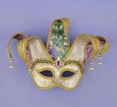 where can i buy mardi gras masks 135 best mardi gras masks hats images on