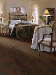 Scratches In Laminate Floor Laminate Flooring For Basements Hgtv