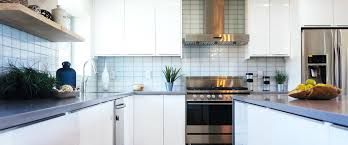 Discount Kitchen Cabinets Los Angeles Cabinet City Kitchen Cabinet Warehouse Bathroom Vanities