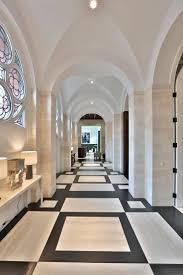 best 25 marble foyer ideas on pinterest luxury definition