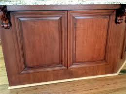 Pickled Cabinet Finish Elite Painting U0026 Finishing Boone Nc Cabinet Painting