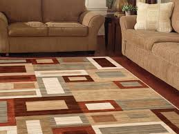 area rug 4 ft round rug cheap area rugs easy rugs on sale 1