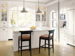 Nj Kitchen Cabinets Kitchen Cabinets Nj Buyers Guide Trade Hawthorne New Jersey