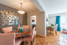 one bedroom condos for rent the berkshire rentals washington dc apartments com