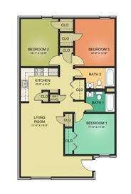 college station apartment in tuscaloosa al