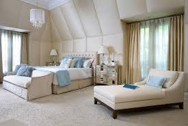 Minimalist Rooms by Bedroom Cool Monochromatic Bedrooms Design With Beige Hedaboard