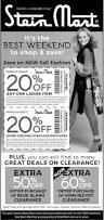 stein mart black friday preview day friday september 15 9am 9pm stein mart poway ca