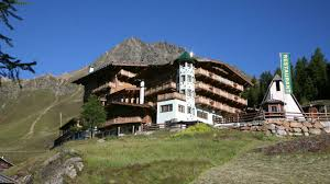 hotel silbertal in sölden u2022 holidaycheck tirol österreich