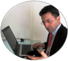 Best condensation writing services   championptandperformance com