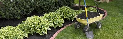 mulch delivery services compost denton tx