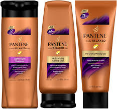 best leave in conditioner for relaxed hair top 12 products for mixed hair lauren messiah