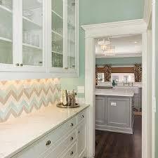 duck egg blue kitchen cabinet paint duck egg blue paint colors transitional kitchen