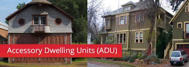 accessory house what are accessory dwelling units cardinal homes inc