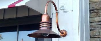 Barn Lighting Fixtures Exterior Barn Lighting Fixtures Outdoor Lights Design Ideas Copper