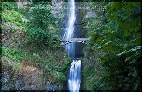Oregon waterfalls images Oregon waterfalls jpg