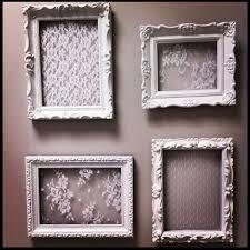 best 25 shabby chic frames ideas on pinterest shabby chic