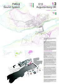 Valladolid Spain Map by Laura Soto Alvarez Architect Valladolid Spain