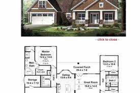 bungalow style homes floor plans craftsman bungalow floor plans fresh sears homes 1927 1932 home
