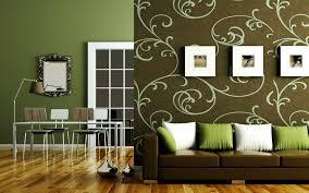 home interior wallpaper royal home interior design wallpaper hd wallpapers home
