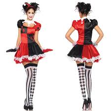 Halloween Harley Quinn Costume 151 Harley Quinn Costumes Images Harley Quinn