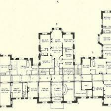 mediterranean mansion floor plans mediterranean mansion floor plans home design by mansion floor
