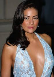 Constance Marie Sexy Pictures - constance marie hot pic constance marie sexy photo constance