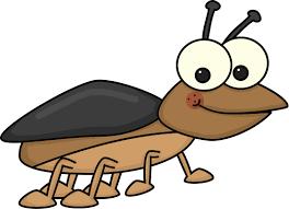 volkswagen bug clip art beetle bug clip art 33