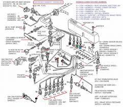 audi tt mk1 wiring diagram with schematic 16704 linkinx com