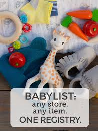 stores with baby registry 74 best your baby registry images on babies stuff