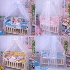 Riley Mini Crib by Ebay Crib Tent Creative Ideas Of Baby Cribs