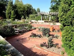 Denver Botanic Gardens Corn Maze Garden Chatfield Botanic Gardens New Denver Botanic Gardens At