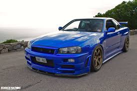nissan skyline r34 for sale in usa the skyline r chassis thread page 4 zilvia net forums