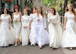 wedding dresses norwich royal wedding dresses for sale at big c in timberhill norwich