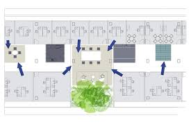 floor planning finance ministry finance offices public buildings mvsa architects