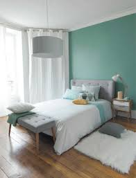 id s d o chambre adulte awesome idee peinture chambre adulte pictures design trends 2017