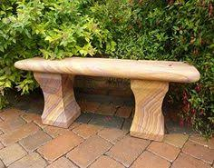 Stone Bench For Sale Large Garden Benches Windsor Polished Granite Stone Bench Buy